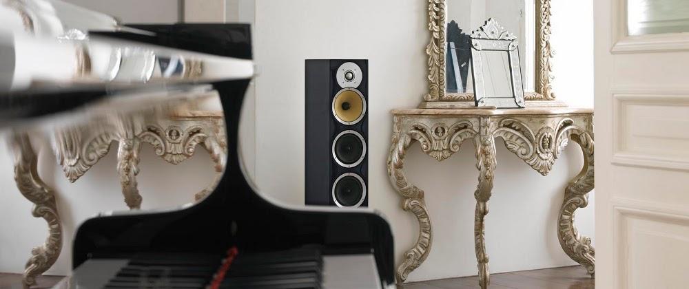 bowers-wilkins-cm8-gloss-black-piano