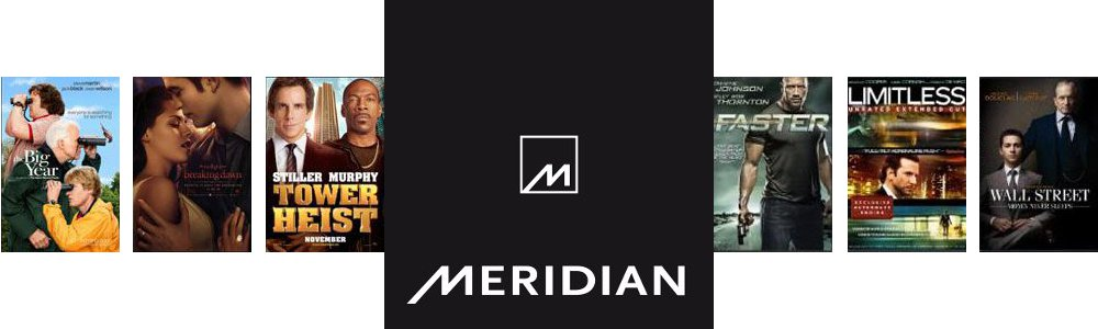 meridian-audio-movies