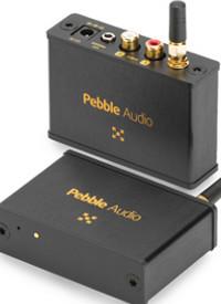 Pebble Audio rca2rca