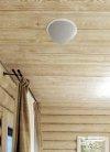 Встраиваемая потолочная акустика. миниатюра