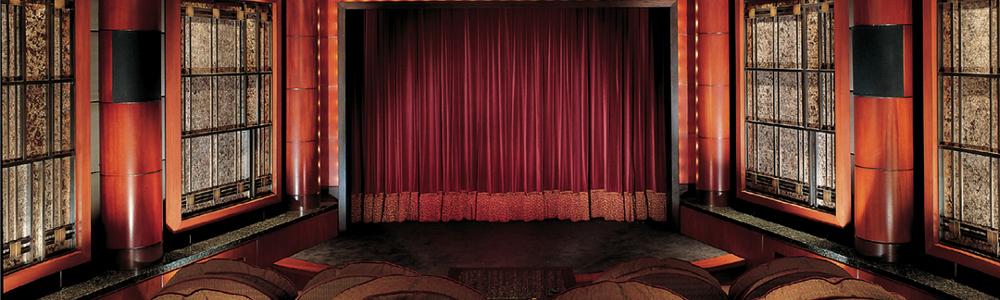 house-cinema-domashnii-kinoteatr