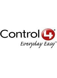 Control4 Everyday Easy