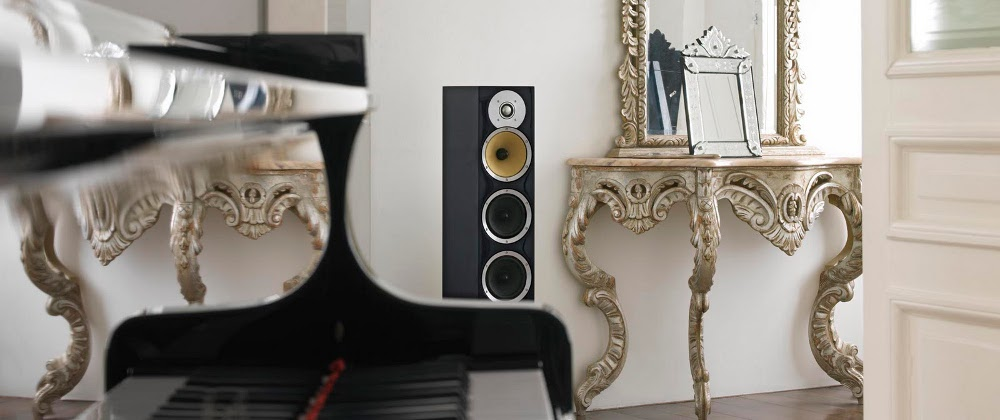 bowers-wilkins-cm8-gloss-black-piano