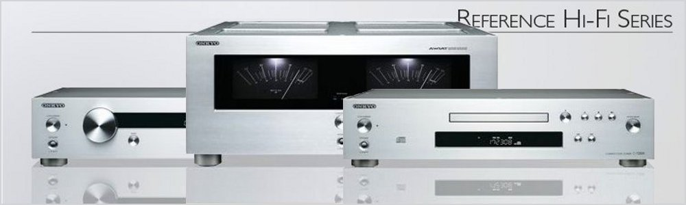 Onkyo пред усилитель P-3000R усилитель M-5000 CD плеер C-7000R