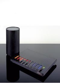 Lecson Meridin Audio