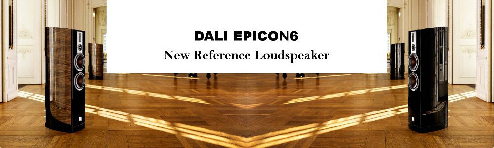dali-epicon-6-photos