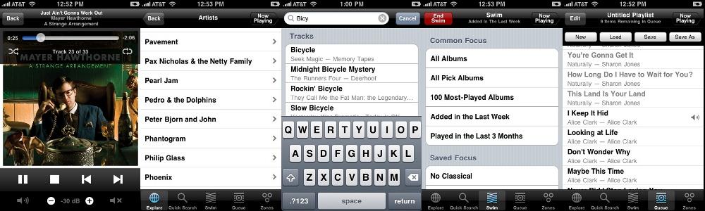 meridian-ipad-app