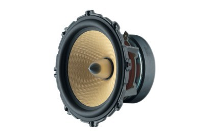 Кевлар 800 Bowers and Wilkins