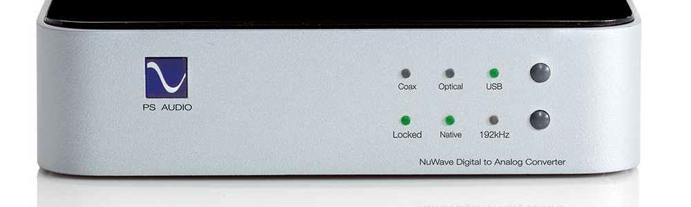 dac-ps-audio-nuwave