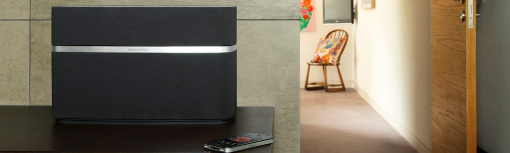 header-a7-bowers-wilkins