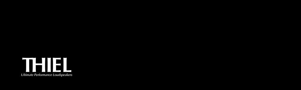 thiel-audio-logo