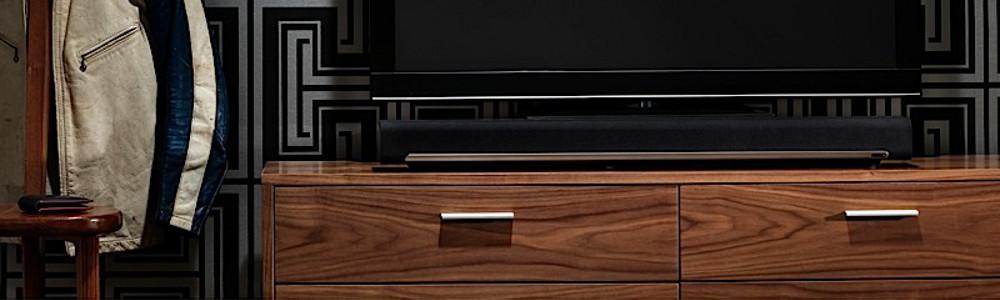 room-playbar