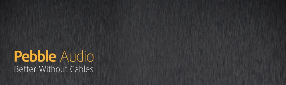 genelec-pebble-audio-1000x300