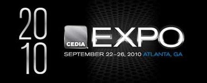 logo_EXPO_CEDIA_2010